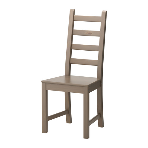 Chaises De Cuisine Ikea