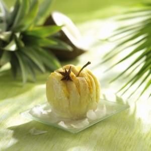 Cuit-pommes en silicone Mastrad