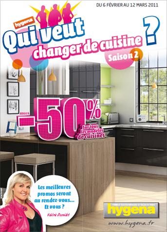 cuisines hygena promotion. Black Bedroom Furniture Sets. Home Design Ideas