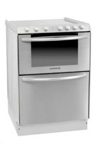 Mini lave-vaisselle et four Rosières TripleVX
