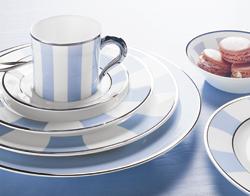 Service de table Galerie Royal- Bernardaud