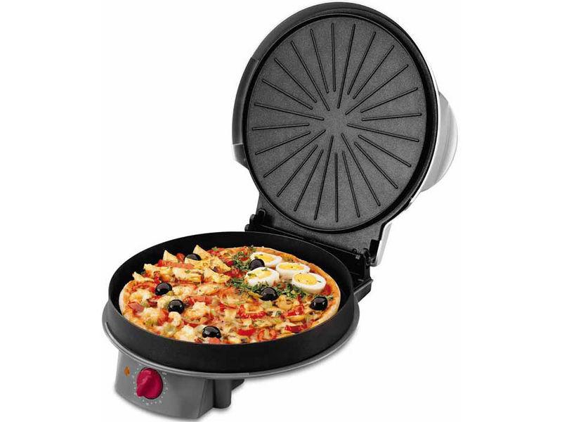 Appareil pizza for Appareil cuisine