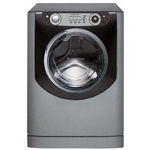 O brancher le lave linge - Lave linge dans salle de bain norme ...