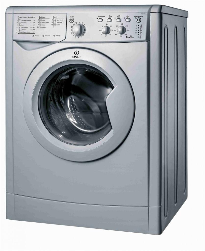 Comment laver linge 28 images meuble de salle de bain for Cuisine avec lave linge