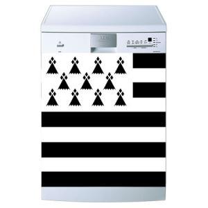 stickers pour lave vaisselle