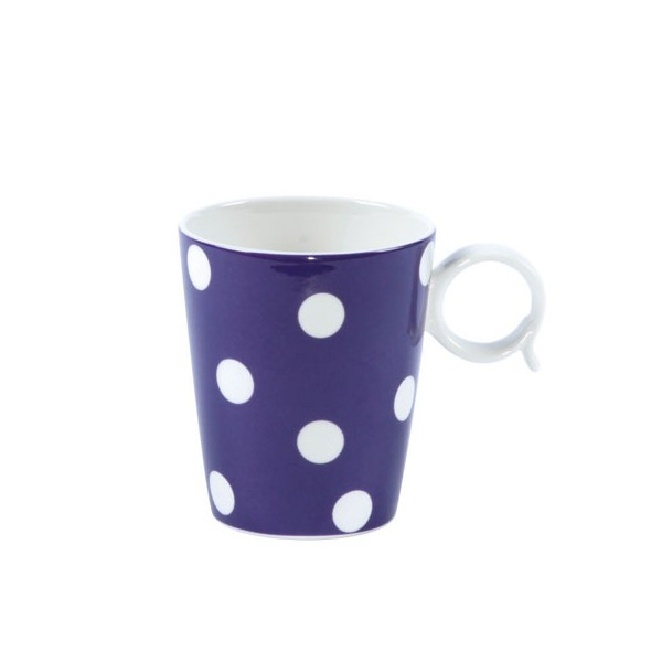 mug freshness. Black Bedroom Furniture Sets. Home Design Ideas