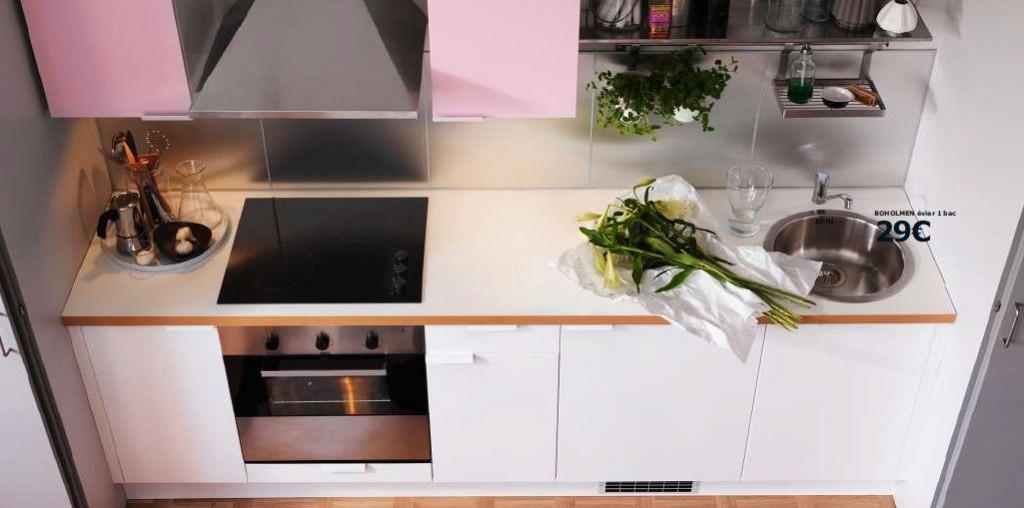 faktum cuisine ikea. Black Bedroom Furniture Sets. Home Design Ideas
