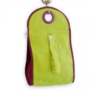 Sac à sacs Mastrad
