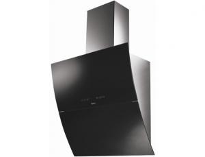 hotte roblin 800. Black Bedroom Furniture Sets. Home Design Ideas