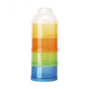 Boite doseuse lait