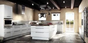 cuisine équipée (5)