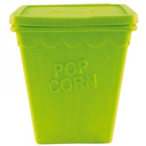 Pop corn au micro-ondes Yoko Design